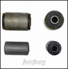 Rubicon Express Replacement Spring Bushing For RE146# Extreme-Duty Springs For 1984-01 Jeep Cherokee XJ RE1495