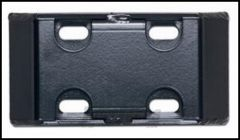"""Rubicon Express Spring Plate For 2.5"""" Wide Spring Universal RE2050"""