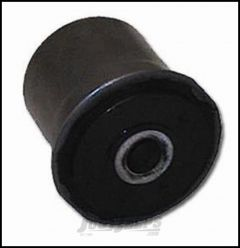 Rubicon Express Small Rubber Clevite Bushing RE3782