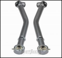 Rubicon Express Extreme Duty Control Arm For 3-LINK Upgrade For 2007-18 Jeep Wrangler JK 2 Door & Unlimited 4 Door RE4542
