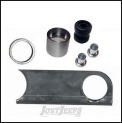 Rubicon Express Front Upper Swap-In Control Arm Bracket Right For 1997-06 Jeep Wrangler TJ Models RE9986