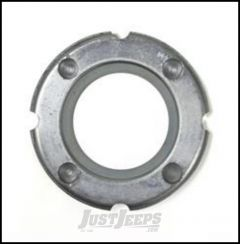 Rubicon Express Lower Control Arm Large Super-Flex Joint Threaded Insert RM12030