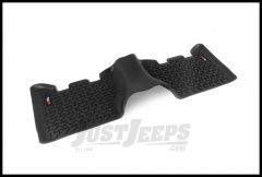 Rugged Ridge 2nd Seat Floor Liner For 1993-98 Jeep Grand Cherokee ZJ 12950.24
