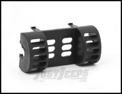 Rugged Ridge AC Vent Switch Pod For 1997-06 Jeep Wrangler TJ TJ Unlimited & Cherokee XJ 17235.50