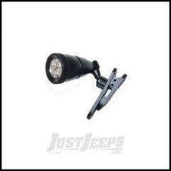 Rugged Ridge Clip-On LED Light 11309.02