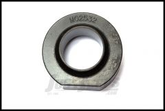 """Rugged Ridge Coil Spring Spacer 2"""" For 1997-06 Jeep Wrangler TJ & Unlimited Models (Single) 18369.08"""
