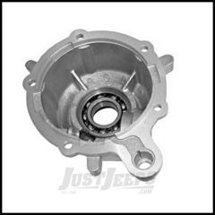 Rugged Ridge Replacement SYE Housing Without Bearing NP231 For 1987-06 Jeep Wrangler YJ & TJ Models 52231-HOUSING