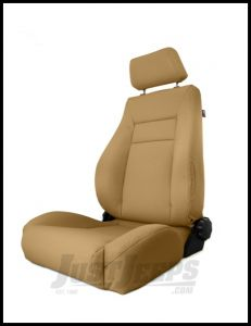 Rugged Ridge XHD Ultra Seat In Spice For 1997-06 Jeep Wrangler TJ & TJ Unlimited Models 13414.37