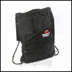 Rugged Ridge Logo Backpack 12595.40