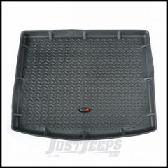 Rugged Ridge Cargo Liner In Black For 2014-15 Jeep Cherokee KL 12975.38