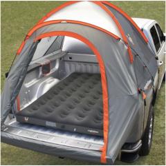 Rightline Gear 5.5' - 8' Full Size Truck Bed Air Mattress 110M10