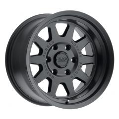 Black Rhino Stadium Wheel for 07-20+ Jeep Wrangler JL, JK & Gladiator JT