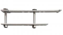 iKamper Mounting Bracket 1.0 S-MBS-0040