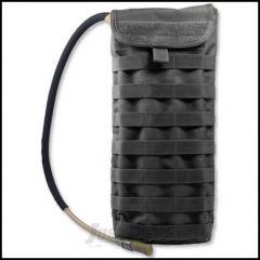 SmittyBilt GEAR Hydration Pack In Black 5661101