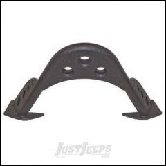 SmittyBilt XRC Multi Option Design MOD Stinger For 2007-18 Jeep Wrangler JK 2 Door & Unlimited 4 Door Models 76827