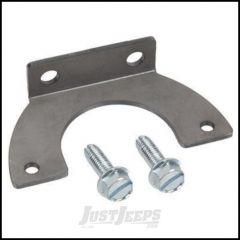 Synergy MFG Brake Pump Relocation Bracket For 2012-18 Jeep Wrangler JK 2 Door & Unlimited 4 Door Models 5018