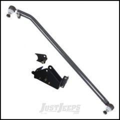 Synergy MFG Front Steering Correction Kit For 2007-18 Jeep Wrangler JK 2 Door & Unlimited 4 Door Models 8011