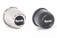 TACTIK Center Cap for Tactik Steel Wheels 92615-