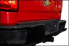 """Rough Country 49"""" Multi-Function LED Tailgate Light Strip 70849"""
