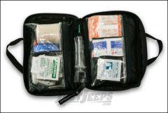 TeraFlex Trail Series Medical Kit 5028550
