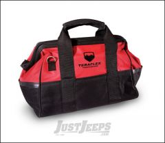 TeraFlex Heavy Duty Canvas Bag 5028900