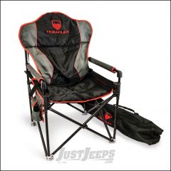 TeraFlex Pilot DLX Trail Chair 5831350