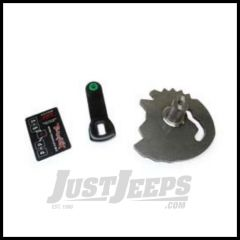 TeraFlex 241-OR 2Low Kit For 2003-06 Jeep Wrangler TJ & Unlimited (Rubicon Only) 2246900