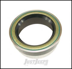 TeraFlex Automatic Transmission Seal Extension For 1988-02 Jeep Wrangler YJ & TJ With LOW 231 HD Transfercase 2904400
