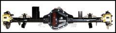 TeraFlex Rear CRD60 Assembly With 5.38 Gear Ratio & ARB Locker For 1997-06 Jeep Wrangler TJ & TLJ Unlimited Models 3311538