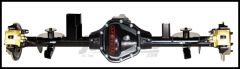 TeraFlex Rear CRD60 Assembly With 4.88 Gear Ratio & Detroit Locker For 1997-06 Jeep Wrangler TJ & TLJ Unlimited Models 3312488