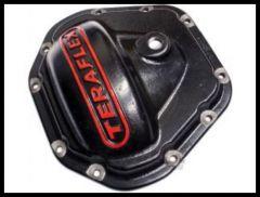 TeraFlex HD Differential Cover For Dana 60 3990660