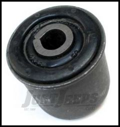 TeraFlex Replacement Trackbar Bushing For 1997-06 Jeep Wrangler TJ & Unlimited 4313320