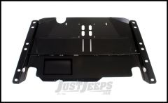TeraFlex 5.7 Hemi HEMI Bellyup Skidplate For 1997-06 Jeep Wrangler TJ & Unlimited 4648457