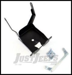 TeraFlex HD Oil Pan Skid Plate 4.0Ltr For 1997-06 Jeep Wrangler TJ & Unlimited 4667100