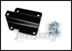 TeraFlex 5.7 Hemi Transmission Mount Bracket For 1997-06 Jeep Wrangler TJ & Unlimited 4947183