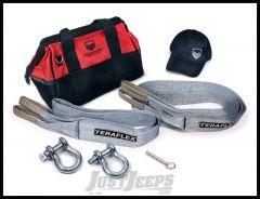 TeraFlex Trail Recovery Kit 5028995