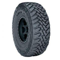 Toyo Open Country M/T Tire LT285/75R17 Load E 360430