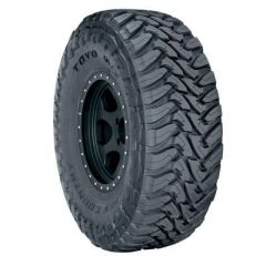 Toyo Open Country M/T Tire LT37x13.50R24 Load E 360350