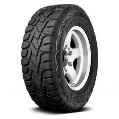 Toyo Open Country R/T Tire LT35x12.50R17 Load E 350210