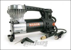 Viair 85P 12 Volt Sport Compact Series Portable Compressor Kit 00085