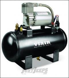 Viair 120 PSI Fast Fill Air Source Kit 20003