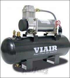 Viair 200 PSI 2 Gal. Tank Fast-Fill A.S.K. 20007