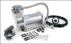 Viair 400H Hardmount Compressor Kit 40042