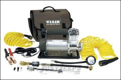 Viair 400PRV Automatic Portable Air Compressor Kit 40047