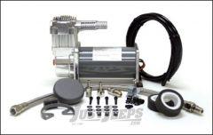 Viair 450C IG Series Compressor Kit 24 Volt 45058