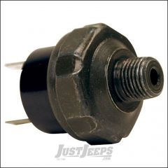 Viair Pressure Switch 110 PSI On 145 PSI Off 90102