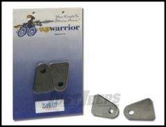 Warrior Products Shock Bracket For Universal Applications 105
