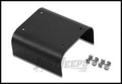 Warrior Products 3rd Brake Light Spacer Kit For 2007-18 Jeep Wrangler JK 2 Door & Unlimited 4 Door Models 1480