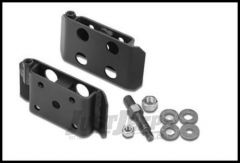 Warrior Products U-Bolt Skid Plates For Universal Applications 1770