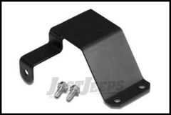 Warrior Products Steering Box Skid Plate For 1997-06 Jeep Wrangler TJ Models 1786